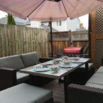 Backyard 919 Cookshire 3
