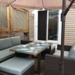 Backyard 919 Cookshire 6