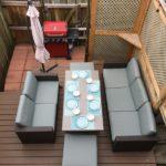 Backyard 919 Cookshire 8