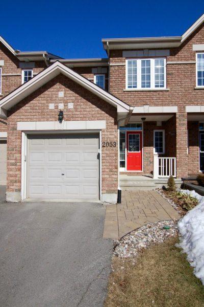 2053 Melette Crescent, Ottawa