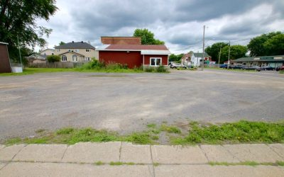 1125 Concession Street  Russell ON